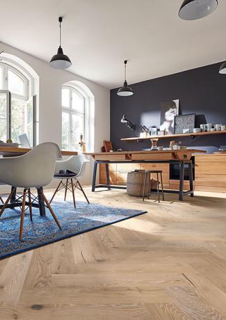Innenausbau_design_made4home-design_Ambiente_made4home-design