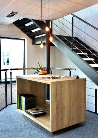 Möbel_Innearchitektur_made4home-design