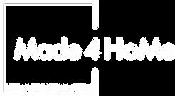 Made4Home-Design_Logo weiß.png