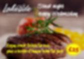 steak frites poster.jpg