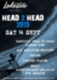 Head to head Poster 2019docx.jpg