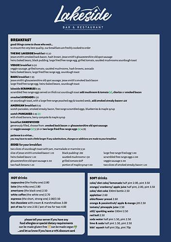 AUG breakfast menu A4 2020.jpg