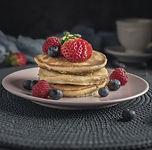 Lakeside Breakfast.jpg