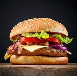 Lakeside Burger.jpeg