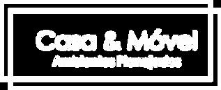 logo_casa_&_móvel_PNG.png