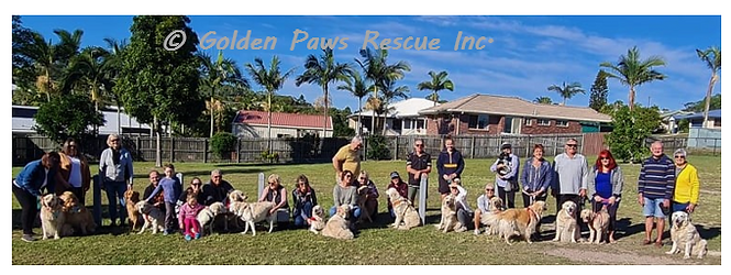 Goldie Gathering Hervey Bay 13-6-21.png
