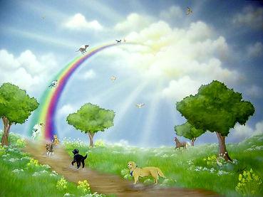 rainbow bridge website.jpg