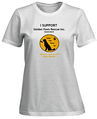 Vistaprint Supporters Tee Shirt 2020 (1)