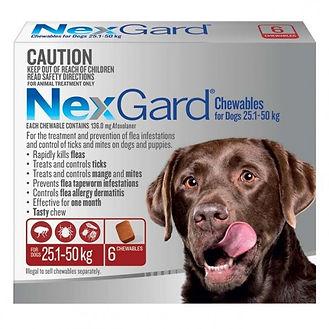 128823_nexgard_6_pack_front_new_1.jpg