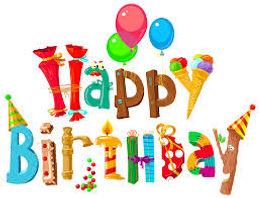 happy birthday clipart.jpg