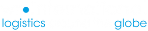 Logo_WR International_diap_geen kader.pn