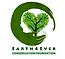E4V logo.png