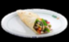 shawarma_carne.png