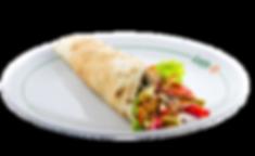 shawarma_falafel.png