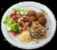 combinado_falafel.png