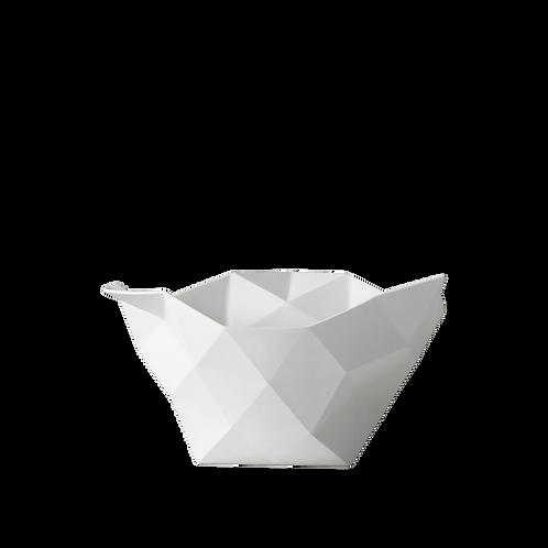Crushed Bowl Large Muuto