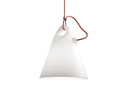 Trilly Martinelli Luce