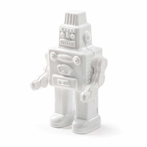 Memorabilia My Robot Seletti