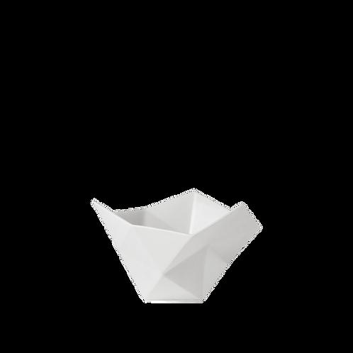 Crushed Bowl Small Muuto