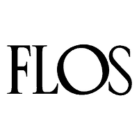 flos-logo.png