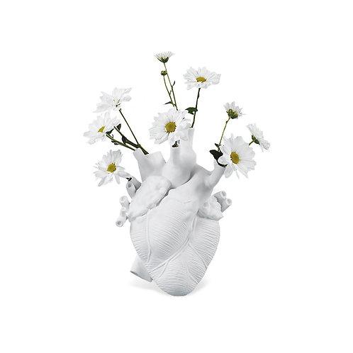 Love in Bloom Vaso Seletti
