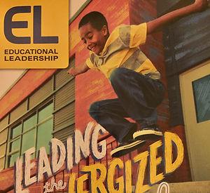 Ed Leadership cover pic.jpeg