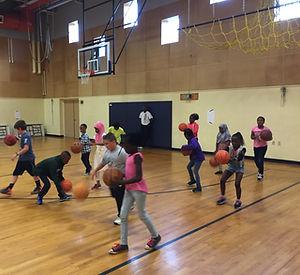 2.3 basketball.JPG