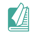 Education support icons-03.png
