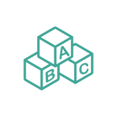 Education support icons-13.png
