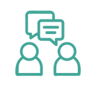 Education support icons-02.png