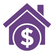 Granit icons purple1-30.png