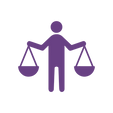 Granit icons purple1-22.png