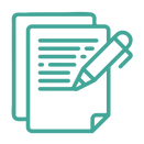 Education support icons-04.png