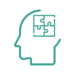 Education support icons-09.png