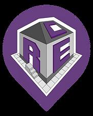 REC Logo V5 - Final - Transparent Backgr