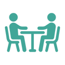 Education support icons-11.png