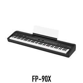 FP-90X-01.png