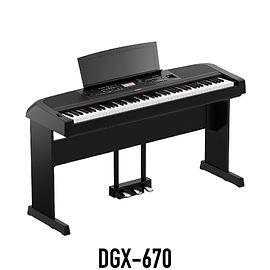 Yamaha DGX-670-01.png