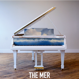 THE MER PIANO-01.png