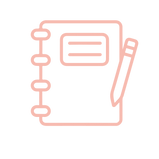 CMCbaby classes icons-01.png