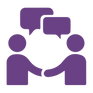 Granit icons purple1-29.png