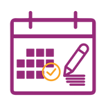 welstead health icons more-22.png