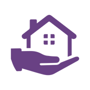 purple-12.png