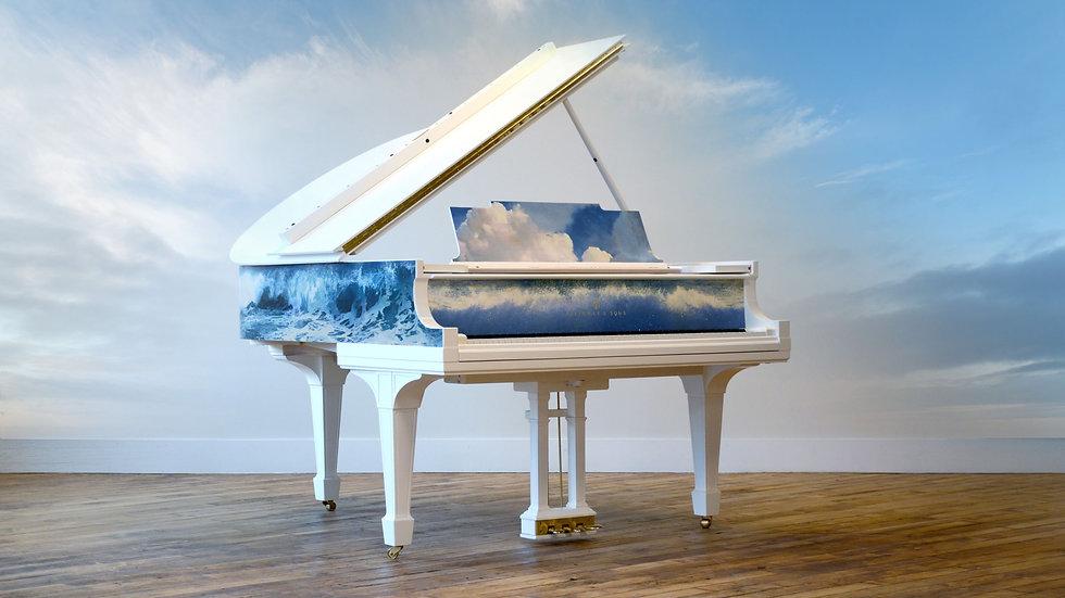 Ocean_piano_DSC_2458_clouds_fma2.jpeg