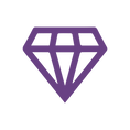 Granit icons purple1-23.png