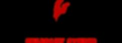 Indulging in Flavors_Logo_FinalFile_edit