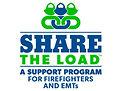 Share The Load Logo.jpg