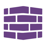 Granit icons purple1-31.png