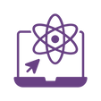 Granit icons purple1-28.png
