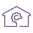 Granit icons purple1-27.png